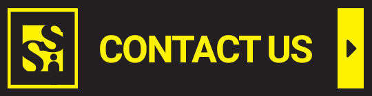 SSi Contact Us